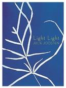 2014-02-22-LightLightbyJulieJoostencoverimage_0.jpg