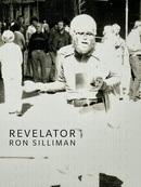 2014-02-22-RevelatorbyRonSillimancoverimage.jpg