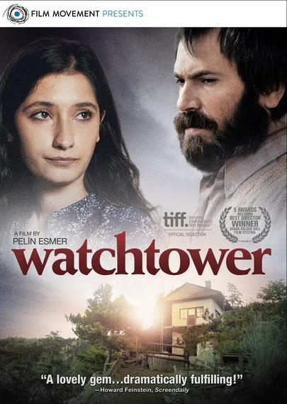 2014-02-22-Watchtower.jpg