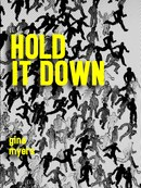2014-02-22-hold_it_down_front.jpg