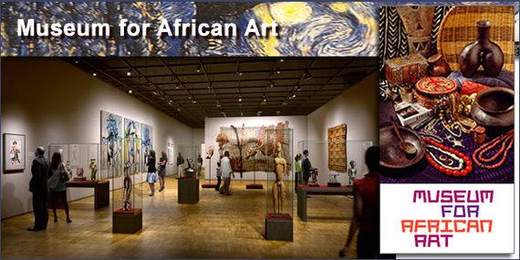 2014-02-23-AfricanArtpanel1.jpg
