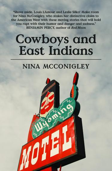 2014-02-23-COWBOYSANDEASTINDIANS_NINAMCONIGLEY.jpg