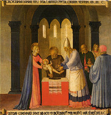 2014-02-23-CircumcisionofJesusbyFraAngelico1450Wikipedia.jpg