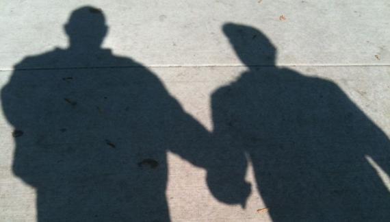2014-02-23-HPShadow.png