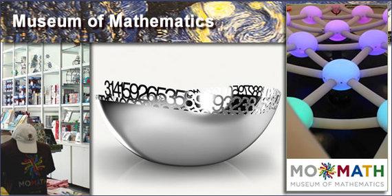 2014-02-23-MuseumMathematicspanel1.jpg