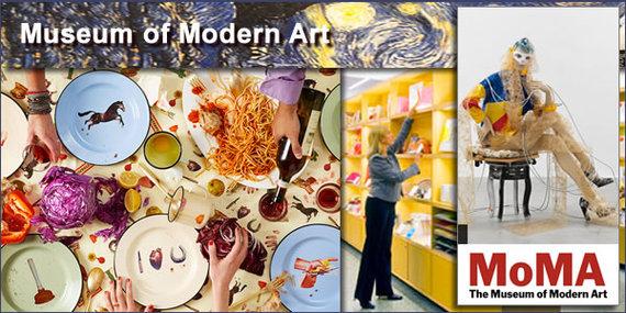 2014-02-23-MuseumofModernArtpanel1.jpg