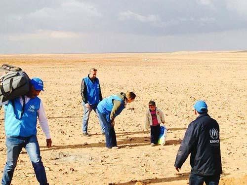2014-02-23-Screenshotofzoomon4yearoldSyrianrefugeeMarwan.jpg