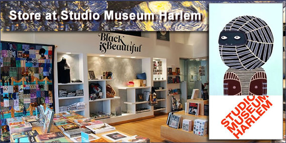 2014-02-23-StudioMuseumHarlempanel1.jpg