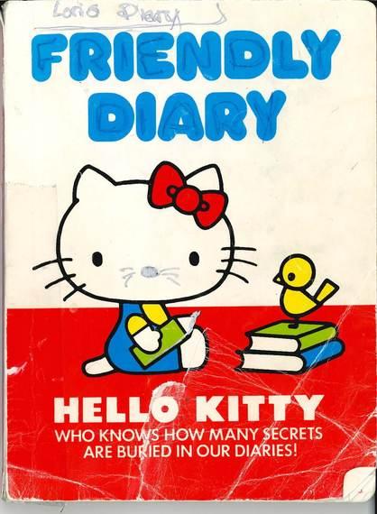 2014-02-23-hellokittyfriendlydiary.jpg