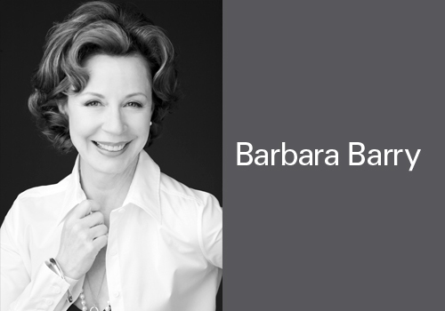2014-02-24-BarbaraBarry_02.jpg