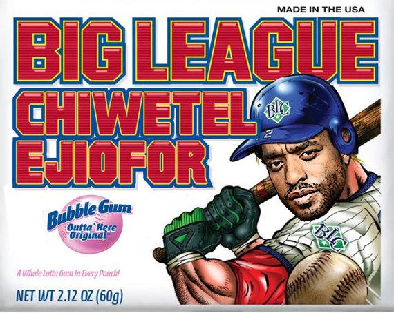 2014-02-24-BigLeague.jpg