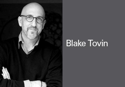 2014-02-24-BlakeTovin_02.jpg