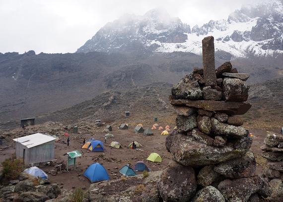 2014-02-24-Camp.jpg