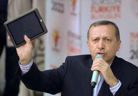 2014-02-24-ErdoganwithTablet.jpg