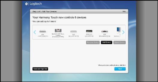 2014-02-24-HarmonyAddDevices.jpg