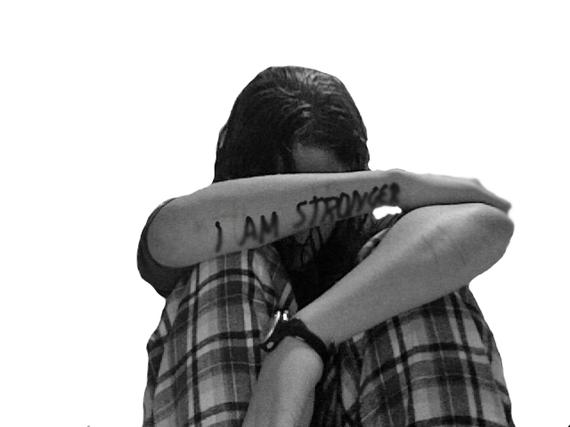 2014-02-24-I_Am_Stronger__Teen_Depression_by_HopelessLavender.jpg