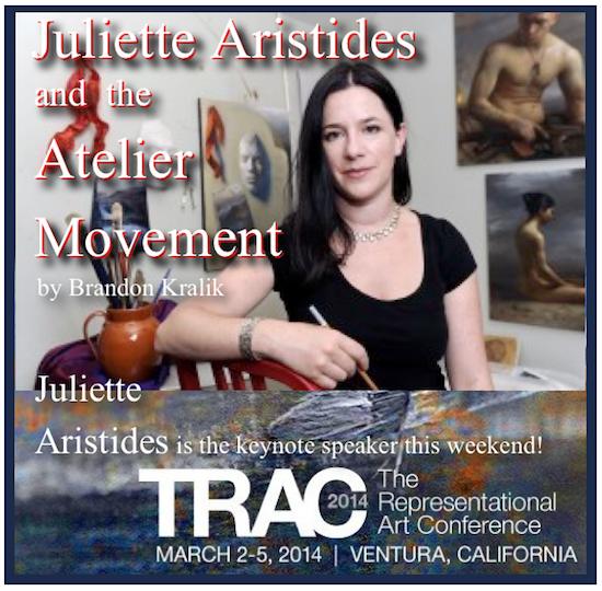 2014-02-24-JulietteAristides_HP_blog_promo.png