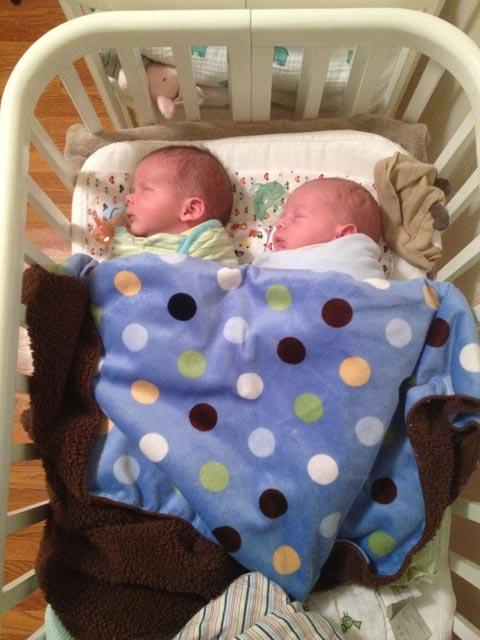 12 Things I Loved About My C Section Huffpost