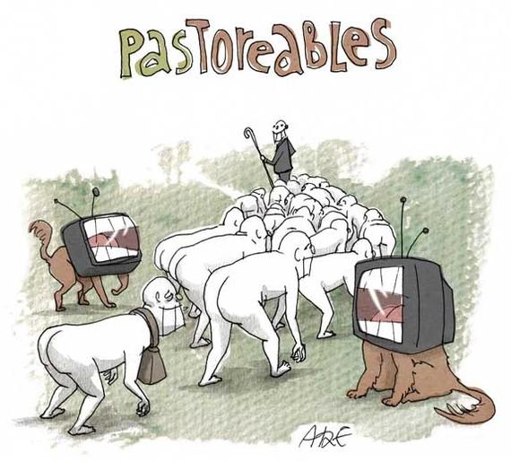 2014-02-24-Pastoreables.jpg