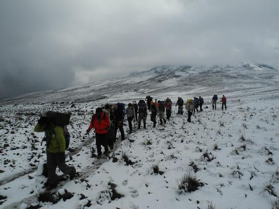 2014-02-24-SnowhikeforHuffpo.jpg