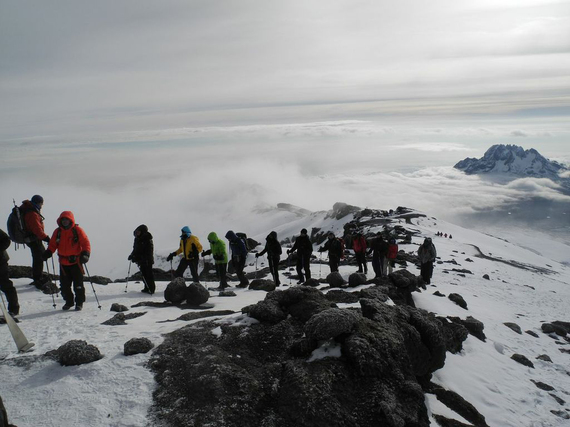 2014-02-24-Summitapproach.jpg
