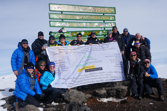2014-02-24-SummitforHuffpo.jpg