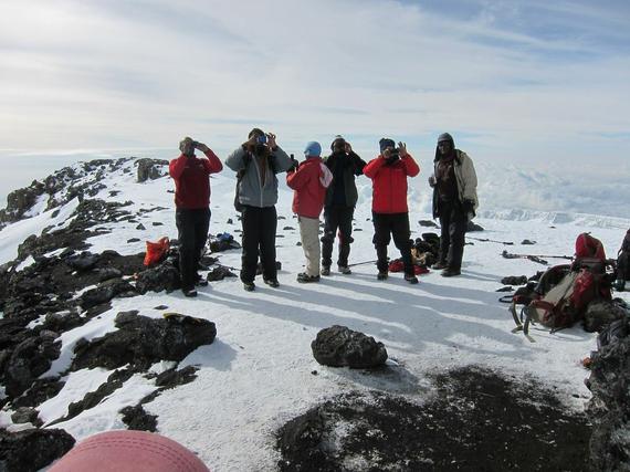2014-02-24-Summitphotos.jpg