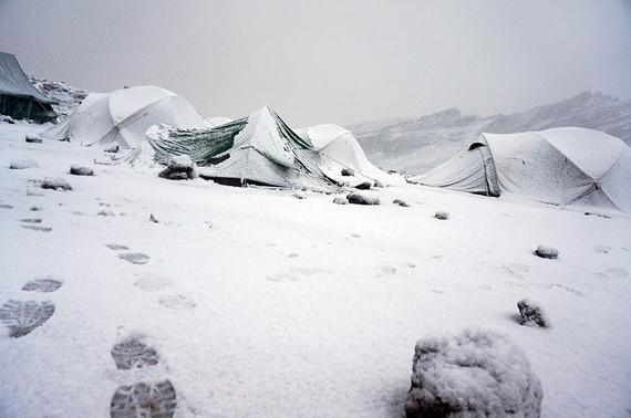 2014-02-24-TentsforHuffpo.jpg