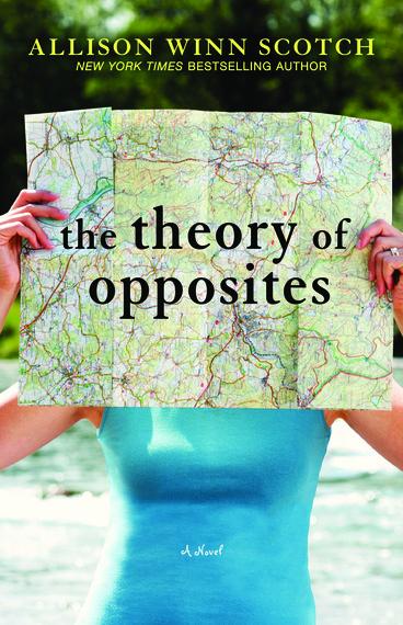 2014-02-24-Theorycoverfinaljpg.jpg