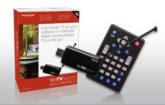 2014-02-24-WinTVAeroM.jpg