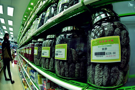 2014-02-24-cucumbers7.jpg