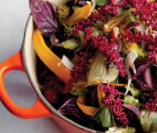 2014-02-24-valuing_vegetables_img1.jpg