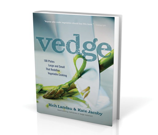 2014-02-24-vedge_book_cover1.jpg