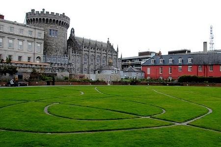 2014-02-25-DublinHP.jpg