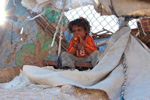 2014-02-25-EstherKilchherr_Bethlehem_2013_BedouinchildoutsideofJerusalem.jpg