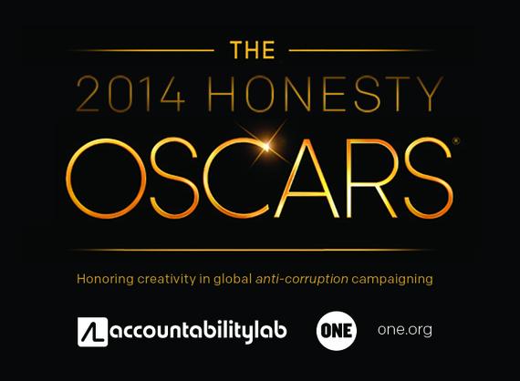 2014-02-25-HonestyOscars.jpg