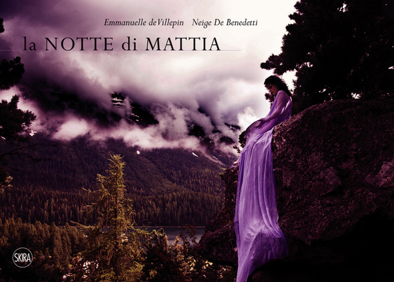 2014-02-25-NotteMattiacover.jpg