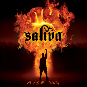 2014-02-25-Saliva.AlbumCover300dpi.png