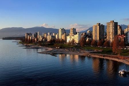 2014-02-25-Vancouver_HP.jpg