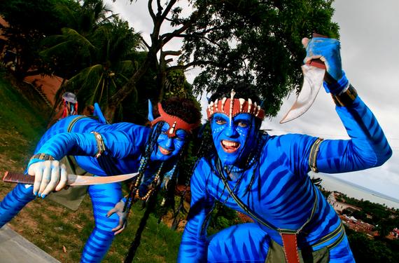 2014-02-25-carnaval3.png