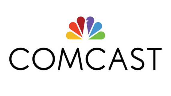 2014-02-25-comcastlogo.jpg