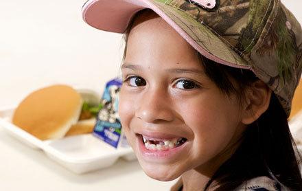 2014-02-25-feedingamerica.ashx