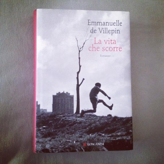 2014-02-25-libroEmm.JPG