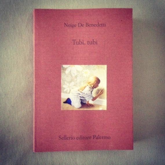 2014-02-25-libroNeige.JPG