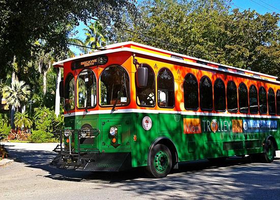 2014-02-25-trolley.jpg