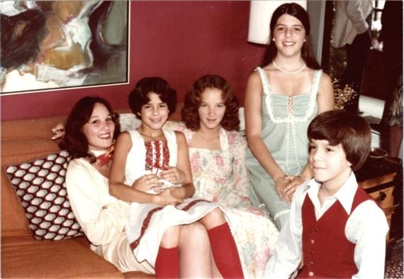 2014-02-26-1977KidsAtWedding.jpg