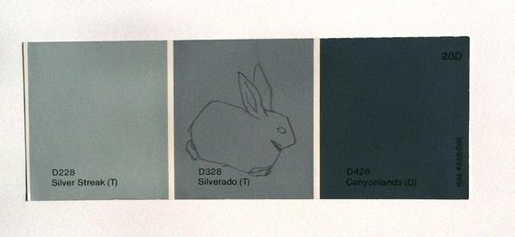 2014-02-26-3grayscenterrabbit.jpg