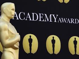 2014-02-26-Academyawards.jpg