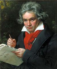 2014-02-26-Beethoven200px.jpg