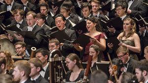 2014-02-26-Beethoven9VocalQuartet.jpg